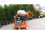 asfalt kesme makinası derz kesme makinası beton kesme makinası