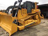2012 CAT D6R--12000 SAAT ORJİNAL--0530 206 5237