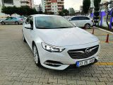 2019 MODEL OPEL İNSİGNA GRAND SPORT EXCELLENCE NOKTA HATA YOK