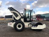 Toprak silindiri - asfalt silindiri 2-3-5-8-13-16 tonluk