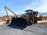 2007  CAT 980 H---APARATLI---0530 206 5237