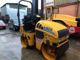 2006 STA VH-250