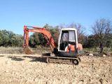 Kubato 2011 model 6 bin saat İveko kamyon et 1992 model