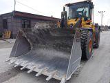 2013 VOLVO  L90 F- ORJİNAL--0530 206 5237