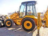 2007 Hidromek 3cx