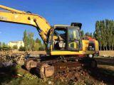 Sahibinden 2007 pc270-8