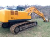 2010 model 210 hyundai
