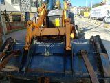 Hiçbir sorunu masrafı yok uzar bomlu 20 jant temiz bakımlı makina 2011 model 12 çıkışlı