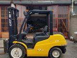 Satılık 2018 Model Forklift