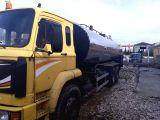 Kiralık ve satılık asfalt distribütörü