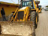 Sahibinden satılık jcb 2000 model 05303726842