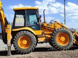 mst 544 2007 model 9 bin de temiz çalışan makina