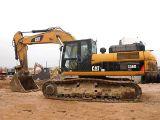 2012 CAT 336 D-L ME---2250 SAAT--REVİZYONLU--0530 206 5237