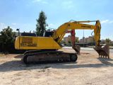 2011 SUMİTOMO SH 300 LC-5--ORJİNAL--0530 206 5237