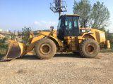 2013  CAT 950 H--ORJİNAL--0530 206 5237